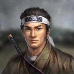 File:Sasuke Sarutobi (NAS).png
