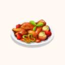 File:Ayam Rica Rica (TMR).png