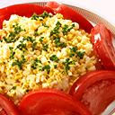 File:Cooking Navigator Recipe 60.png