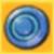 File:Durable Shield (YKROTK).png