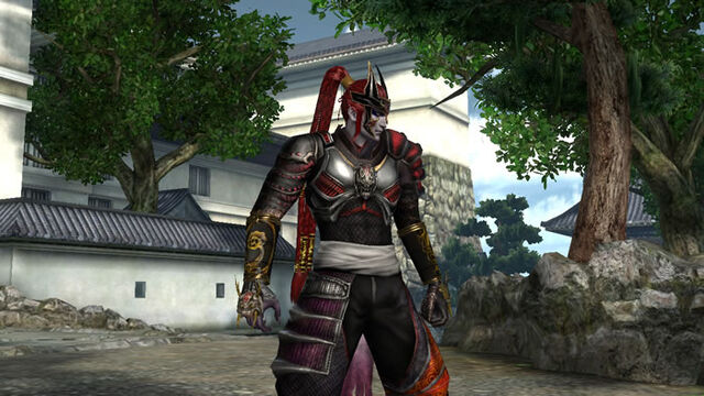 File:Kotaro Fuma Weapon Skin (SW4 DLC).jpg