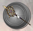 File:Normal Weapon - Aya.png