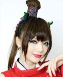 Shirin-haruka2saien-theatrical