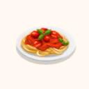 File:Tomato Spaghetti (TMR).png