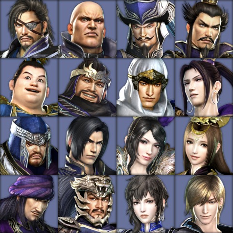 File:Wei Avatar Set (DW7 DLC).jpg