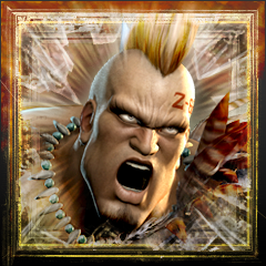 File:FNS2 Trophy 51.png