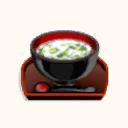 File:Nanakusa Gayu (TMR).png