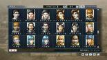 Portrait Set 213 (ROTKT DLC)