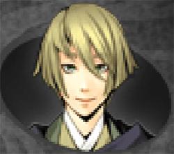 File:Rikyu-getenhana.jpg