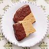 Sweets Navigator Recipe 40