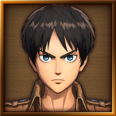 File:AOT Trophy 38.png