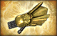 File:Big Star Weapon - Gauntlets of Fate.png