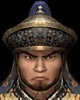 DT Bao Long