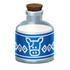 Lon Lon Milk (HWL)