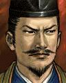 Yoshiaki Mogami (NARPD)