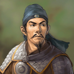 File:Chen Gong (ROTK10).png