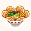 File:Full Roast Pork Noodles (TMR).png
