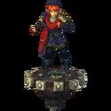 Link DLC 09 - HW