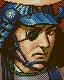 Masamune Date (NATSK)