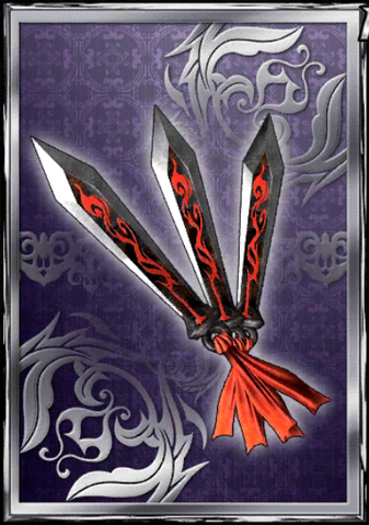 File:Throwing Knives (DWB).png