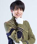 Tomobe-haruka6-theatrical
