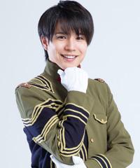 File:Tomobe-haruka6-theatrical.jpg