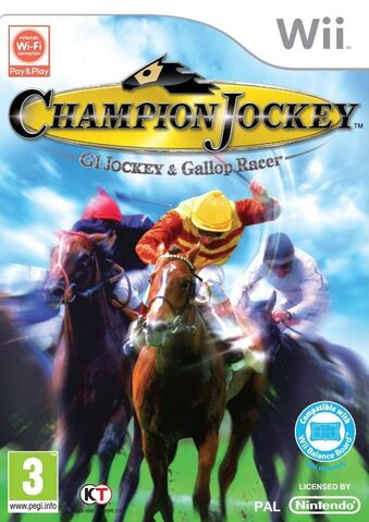 File:Championjockey-wiicover.jpg