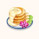 File:Coconut Pancakes (TMR).png