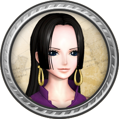 File:One Piece - Pirate Warriors Trophy 11.png