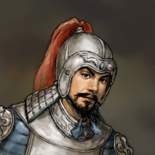 Cao Xiu (ROTK9)