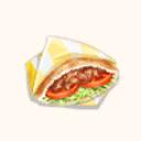 File:Festival Kebab Sandwich (TMR).png