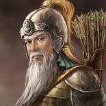 Huang Zhong (ROTK10)