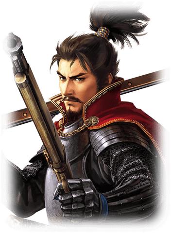 File:Nobunaga Oda (NAOS).png