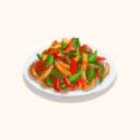 File:Pepper Steak (TMR).png