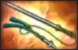 File:4-Star Weapon - Xu Shu (WO3U).png