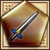 File:Giant's Knife Badge (HW).png