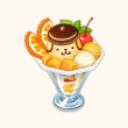 File:Pom Pom Purin's Mango Parfait (TMR).png