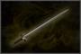 Sword (DW4)