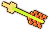 File:Demon Blade - 4th Weapon (HW).png