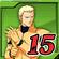 Dynasty Warriors - Gundam 2 Trophy 11