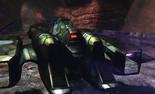 Aurora Tail 3 (FI)
