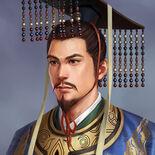 Emperor Xian (1MROTKS)