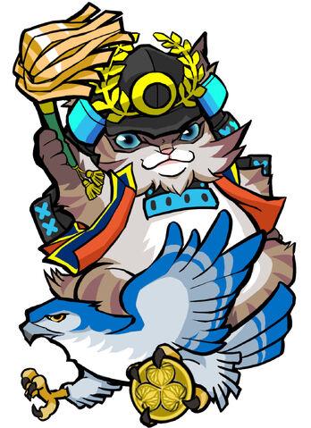 File:Ieyasu-nobunyagayabou.jpg