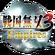 Sengoku Musou 3 - Empires Trophy