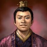 Yuanyao-rotxi