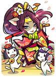 Okuni2-nobunyagayabou