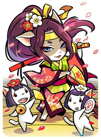 File:Okuni2-nobunyagayabou.jpg