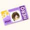 Promise to Help - Kanzaki 8 (TMR)