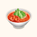 File:Ramen - Tomato (TMR).png
