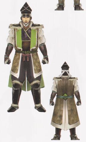 File:Tohoku Officer Concept 3 (SW4).jpg